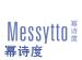 幂诗度-MESSYTTO