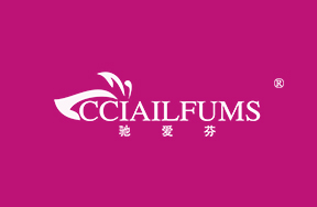 驰爱芬 CCIAILFUMS