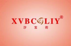 汐宝莉-XVBCOLIY