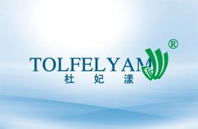 杜妃漾-TOLFELYAMG