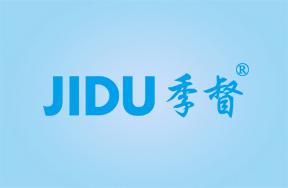 季督JIDU
