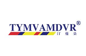 汀蔓朵-TYMVAMDVR