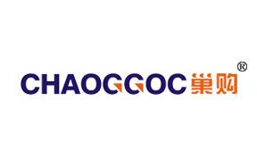 巢購-CHAOGGOC