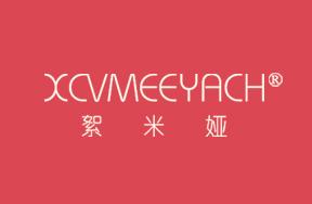 絮米娅-XCVMEEYACH