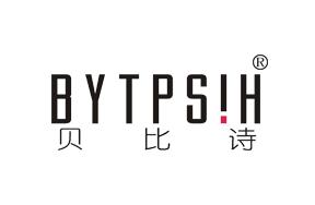 贝比诗-BYTPSIH