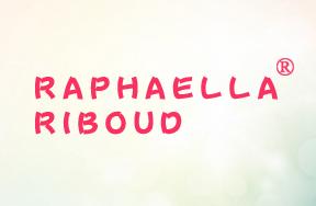 RAPHAELLA RIBOUD