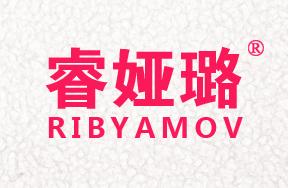睿娅璐-RIBYAMOV
