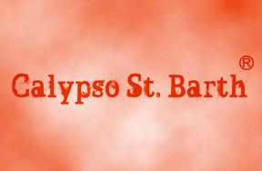 CALYPSO ST.BARTH
