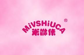 米咻佧-MIVSHIUCA
