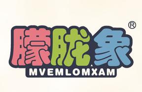 朦胧象-MVEMLOMXAM