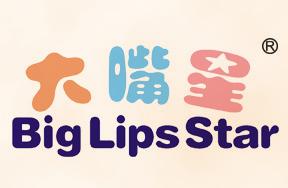 大嘴星-BIGLIPSSTAR